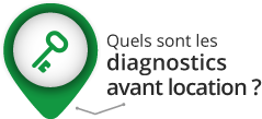 Diagnostic immobilier Saint-Germain-Laval